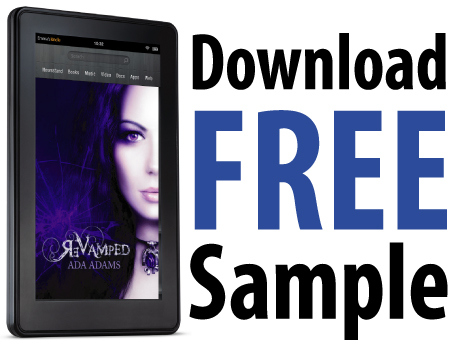 revamped-kindle-fire-angled-free-sample1