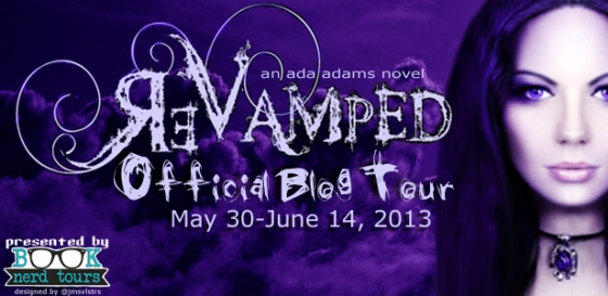 Revamped_Tour_banner(4)